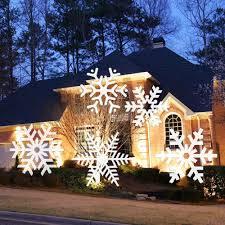 christmas home lighting. Christmas Home Decoration Projector Lights Waterproof Outdoor-Plug-in Fairy Lighting
