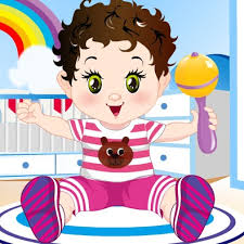 baby games best free online baby games