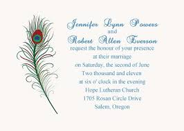 create a wedding invitation online wedding invitations online wedding invitations online specially