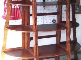 table top display shelves table top display shelves wood shelf wall mount simple slant folding table