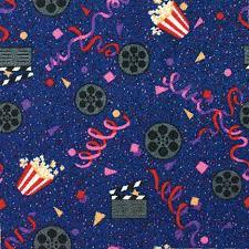 home theater carpet. home theater carpet carpeting e