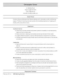free resume help philadelphia resume maker create professional resume free resume help example resume customer service