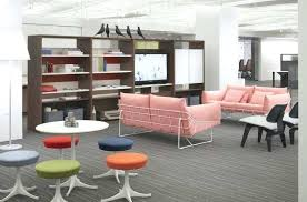 office break room design. Corporate Office Break Room Table And Chairs Contemporary  Furniture Model Design