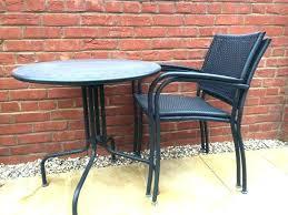 ikea outdoor table outdoor lounge set
