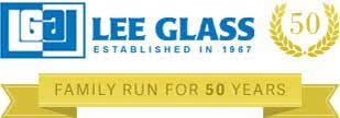 Windows, Glazing & Glass Nottingham   Lee Glass & Glazing