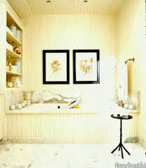 home office archives. Home Office : Professional Interior Design Software Archives Bathroom Designer Timeless Traditional Designs Ideas Style Most Fabulous Ever Availability G