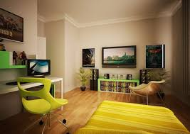 modern bedrooms for teenage boys. Latest Bedroom Styles 2013 For Teenage Boys Modern Bedrooms