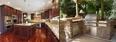 indoor outdoor kitchen countertops bonita springs fl