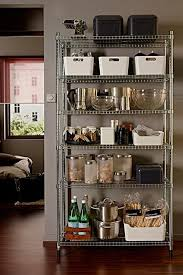 Best 25 Ikea Kitchen Storage Ideas On Pinterest Ikea Kitchen Ikea Kitchen  Storage