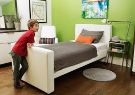 kids twin bed. Delighful Twin With Kids Twin Bed Y