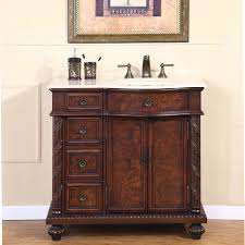 free bathroom sink cabinet plans. 36 victoria bathroom vanity single sink cabinet english throughout cabinets with sinks free plans o