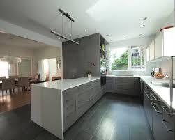 Modern Kitchen Interior Design New Kitchen Renovation Ideas Home Design Small Tiny Idea Renovations