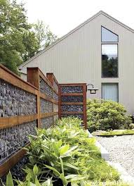 tall fence ideas fence ideas granite fence posts stone wall fence stone fence drink tall best tall fence ideas