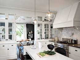 Kitchen:Pendant Lights Kitchen And 6 Pendant Lights Kitchen Mini Pendant  Lights For Kitchen Island