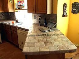 Home Remodeling Cost Calculator Tile Floor Cost Estimator Bathroom Remodeling Cost Calculator