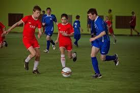 Картинки по запросу фото детские футбольные турниры в Москве