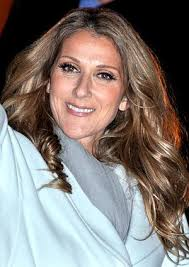 Astrology Birth Chart For Celine Dion