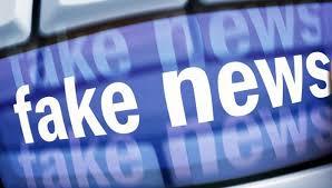 """Résultat de recherche d'images pour """"senegal facebook (Fact-checking)"""""""