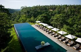infinity pool bali.  Pool Infinity Pool Alila Ubud Bali  Hotels U0026 Resorts Throughout Pool Bali