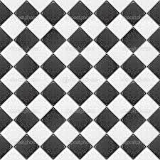 pc 584 black and white tiles hd photo collection