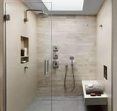 spa shower private spa rustic corrugated metal spa shower pebbles river rock walk in shower rustic spa shower rustic corrugated metal