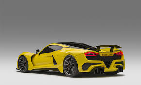 fastest and coolest cars in the world. Hennessey Venom 301 MPH Throughout Fastest And Coolest Cars In The World