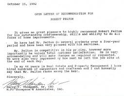 referal letters referral letter