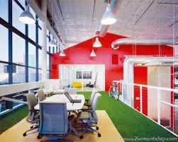 google office interview. Google Office Photos-Google Pictures Interview