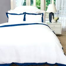 white blue greek duvet cover set navy blue and white polka dot duvet cover blue and