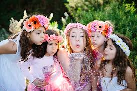 join us on a magical journey through fairyland where your daughter and her friend s fairy dreams will come true in fairyland parties are full of laughter