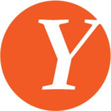 Valladolid is top emerging destination in travel poll — Yucatán Magazine