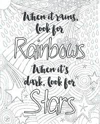 motivational coloring pages. Fine Coloring Adult Coloring Pages Inspirational Unique  On Motivational Coloring Pages V
