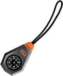 Gerber Bear Grylls Compact Compass [31-001777 ... - Amazon.com