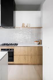 Carole Kitchen Bath Design Fisher Paykel Parkville Kitchen Aspire Design And Home