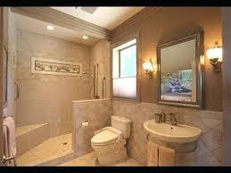 Handicap Accessible Bathroom Vanities Chuckscorner