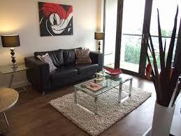 apartment living room decor ideas. Apartment Living Room Decor Awesome 13 Inspirational Decorative Ideas For Apartments
