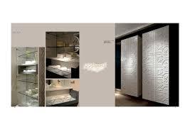 bathroom furniture designs. Amazing Italian Bathroom Furniture M Odern Designs