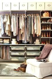 Closet Storage Ideas Ikea Closet Storage Ideas Best Ideas On Closet