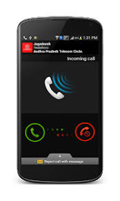 Play Mobile Apps Caller Android Google On – Location Tracker 6Zq84xwpZO