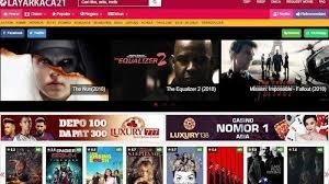 We did not find results for: Bukan Cuma Lk21 Ini Daftar 27 Link Situs Nonton Film Online Terbaru Subtitle Indonesia Populer Bangka Pos