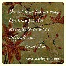 Quotes On Prayer Inspiration 48 Best Quotes On Prayers And Positive Thoughts Good And Great