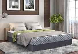 cheap mattresses sets. Perfect Mattresses Mattress Sets To Cheap Mattresses S