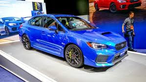 2018 subaru sti. wonderful 2018 for 2018 subaru sti