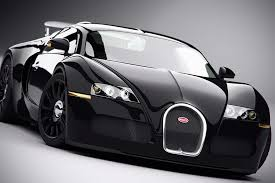 2018 bugatti veyron specs concept | cars news and spesification. Bugatti Veyron Luxury Car Rentals Los Angeles