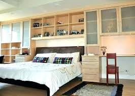 astounding ikea wall storage cabinets bedroom wall storage units bedroom storage cabinets bedroom wall storage cabinets