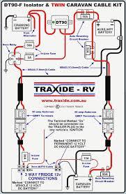 wiring diagram for 13 pin caravan socket bestharleylinksfo wiring 7 Pin to 7 Pin Adapter wiring diagram for 13 pin caravan socket bestharleylinksfo wiring diagram 7 pin plug
