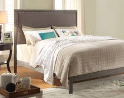 Metal Beds For Sale At Jordanu0027s Furniture Stores In MA, NH And RI