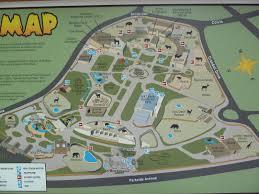 empty zoo map. Exellent Map Zoo Map For Empty U