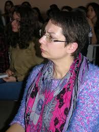 А С Берберян награждена Дипломом лауреата Профессиональной  А С Берберян награждена Дипломом лауреата Профессиональной психотерапевтической лиги РФ