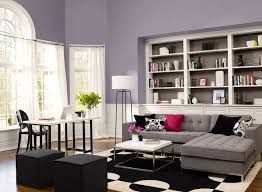 Painting Living Room Color Favourite Paint